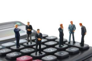 tax consultants edmonton