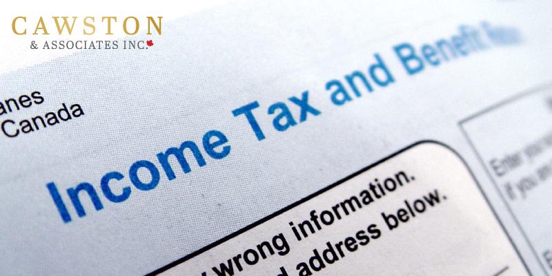 edmonton tax consultant